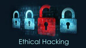 EthicalHacking